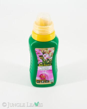 Gärtner's Orchideendünger 250 ml